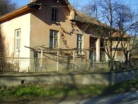 Cheap Property in Pleven