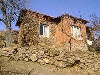 Cheap rural house close to Sandanski in Sandanski