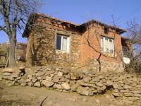 Cheap rural house close to Sandanski in Sandanski