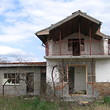 Cottage for sale near Elhovo