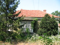 Cozy House Near Vidin in Vidin