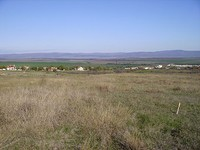 Development land for sale near Pomorie