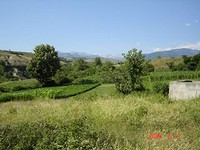 Excellent Plot Near Sandanski in Sandanski