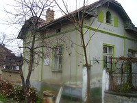 Good Investment Near Pleven in Pleven