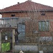 House at the foot of the Stara Planina mountain