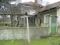 House in quiet village 15 km far from Pleven in Pleven