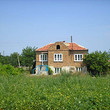 House for sale near Dobrich