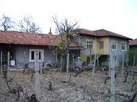 house for sale near Provadia