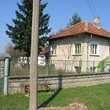 House for sale near Vratza