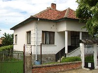 House In Excellent Condition in Vidin