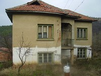 House In Fishing Area in Pleven