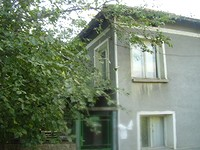 House In Good Condition in Pleven