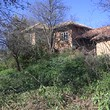 Old house for sale near Antonovo