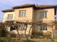 House With Mountain View in Sandanski