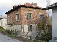 Huge House Near Sandanski in Sandanski