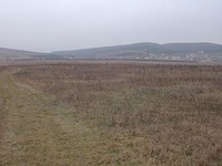 Development land in Dobrich