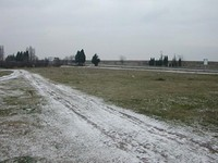 Land Close To Varna in Varna
