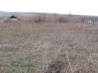 Land For Sale in Elhovo