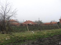Land For Sale in Yambol