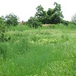 Land For Sale In The Bourgas Area