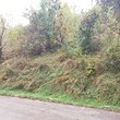 Plot of land for sale near Troyan