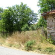 Land for sale near Burgas