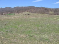 Agricultural land in Sunny Beach