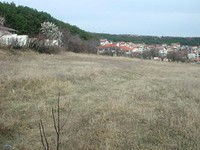 Land In The Outskirts Of Varna in Varna