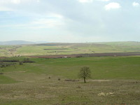 Agricultural land in Burgas