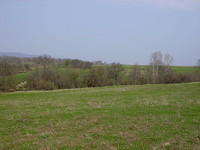 Large plot of land near Bourgas in Bourgas