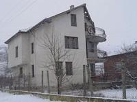 Lovely House Near Sandanski in Sandanski