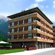 Apartments for sale in Bansko, Bulgaria