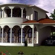 Luxurious villas for sale near Kableshkovo