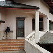 Luxury fully furnished estate Sofia