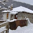 House for sale near Pamporovo