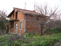 Newly Built House Near Sandanski in Sandanski