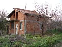 Newly Built House Near Sandanski in Sandanski