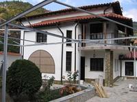 Newly Built Perfect House Near Kazanlak in Kazanlak