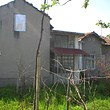 Livable House with spacious garden close to Veliko Tarnovo