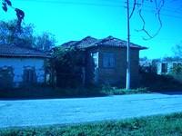 Nice House In A Lovely Area in Targovishte
