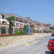 Off plan apartments in Saint Vlas
