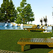 Off Plan Apartments In Sozopol
