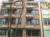 Apartments in Varna