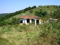 Old House For Sale in Elhovo