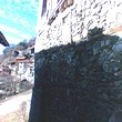 Old Property Close To Bansko