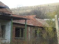 Old Property In The Countryside in Pleven