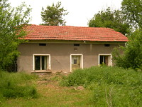 cheap property near river