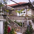 Rural house with garden for sale near Yambol