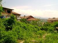 Regulated plot in Sandanski in Sandanski