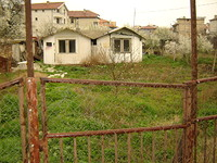 Plot of land for sale in Burgas